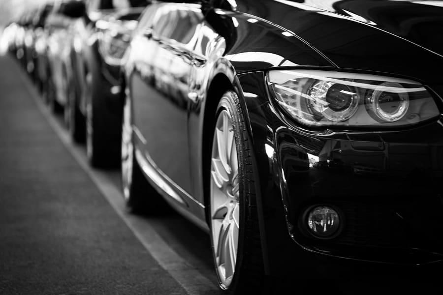 car-ceramic-coating
