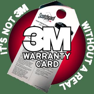 3m-warranty-card