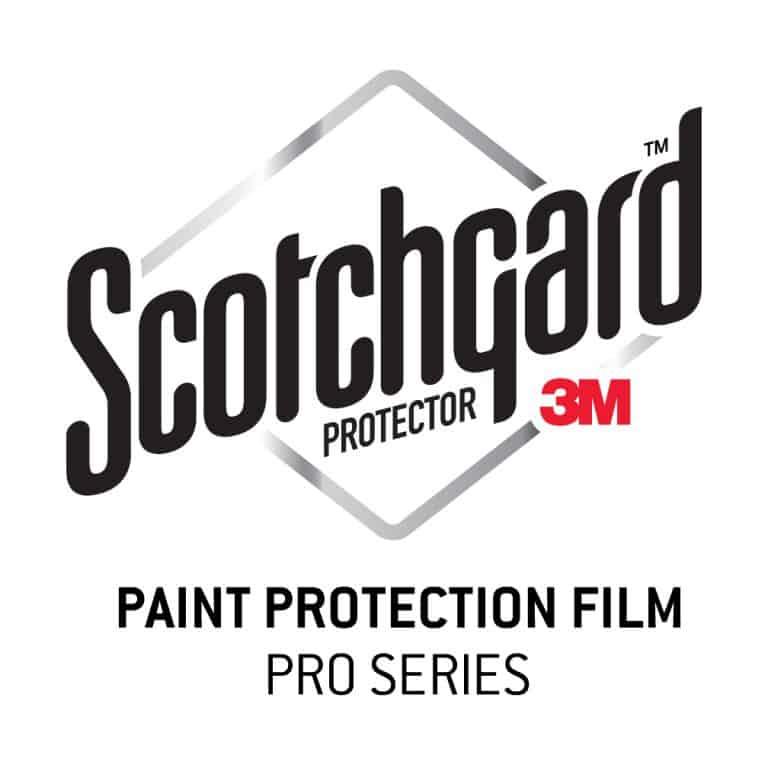 SG Pro New Logo