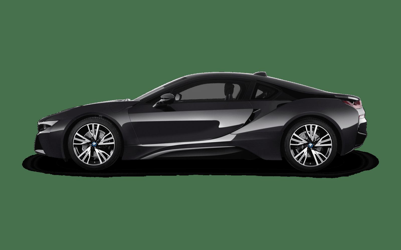 Homepage-Hero-Car