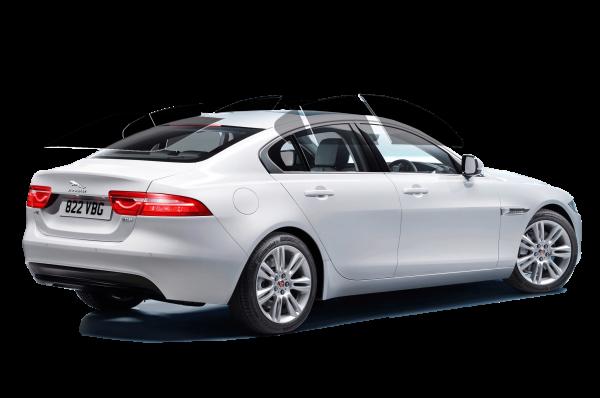 sedan-all-window-windshield