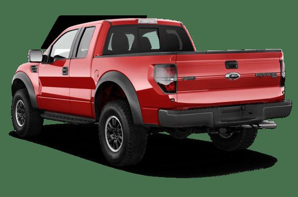 truck windshield